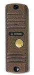 AVC-305