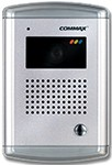 commax вызывная панель