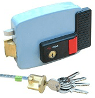 elektro_cilindr002