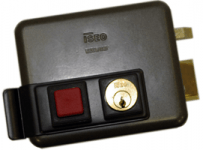 elektro_cilindr004