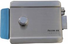 elektro_cilindr005