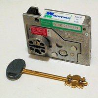 my_key