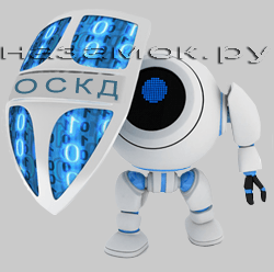 oskd_mini-s