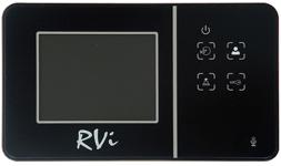 rvi-vd1_150x150