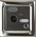 urmet-steel-1755_150x150