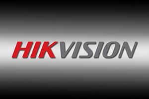 hikvision ремонт